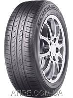 Летние шины 195/60 R15 88H Bridgestone Ecopia EP150