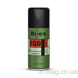 Дезодорант мужской Эго 150 мл