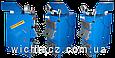 Котел Wichlacz GK-1 13 кВт, фото 5