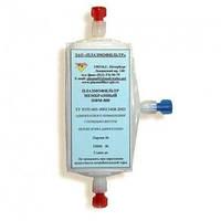 Мембранный плазмофильтр ПФМ-800