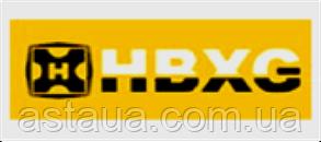 Запчасти HBXG