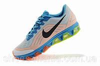 Мужские кроссовки Nike Air Max 2014 N-10200-13, фото 1