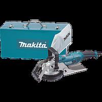 Шлифовальная машина по бетону Makita PC5001C