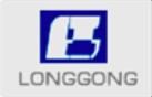 Запчасти LongGong