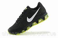 Мужские кроссовки Nike Air Max 2014 N-10200-15, фото 1