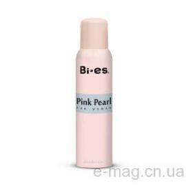 Дезодорант Pink Pearl 150 мл (5907699486175)