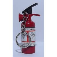 Зажигалка огнетушитель (малый) ал17