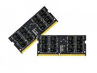 Модуль памяти SO-DIMM 2x16GB/2400 DDR4 Team Elite (TED432G2400C16DC-S01)