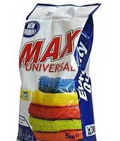 Стиральный порошок Max power универсал 5 кг