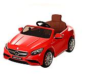 Электромобиль Mercedes M 2797 EBLR-3