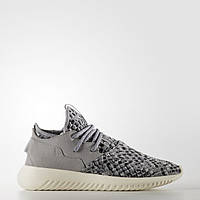 Оригинальные кроссовки женские adidas Tubular Entrap BA7100