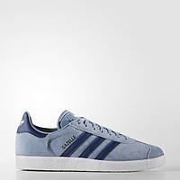 Кроссовки для повседневной носки Adidas Originals Gazelle BA7657 - 2017