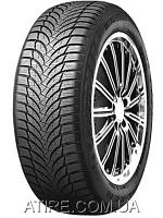 Зимние шины 215/70 R16 100T Nexen (Roadstone) Winguard Snow G WH2