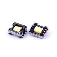 EFD-15 LTE доработан по LRS WD.TSLIC.000.0 P/N. RC-F15S-C20-1 (транс.) Li Tone