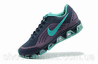 Женские кроссовки Nike Air Max 2014 N-30200-11, фото 1