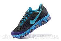 Женские кроссовки Nike Air Max 2014 N-30200-12, фото 1