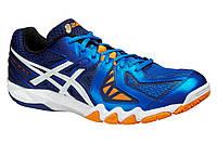 Волейбольные кроссовки ASICS Gel-Blade 5 (R506Y-3901), Размер US 10.5