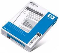 Бумага офисная А3 HP Office 500 л.