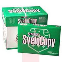Бумага офисная А3 Sveto Copy 500 л.