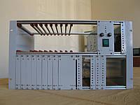 Шкафы электротехнические, корпуса приборов, фото 1