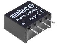 AM1S-1215SZ