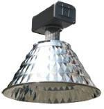 Индукционный светильник SVETличный ВСП 005-100W