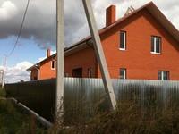 Продам дом Васильков
