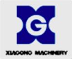 Запчасти Xiagong Machinery