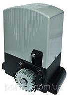 Привод AN-Motors для откатных ворот ASL 500 KIT комплект, фото 1