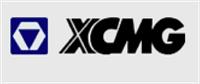 Запчасти XCMG
