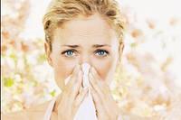 Укрепление иммунитета во время весеннего обострения вирусных заболеваний. Как не болеть?