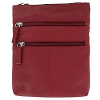 Сумка планшет Visconti 3529 красная