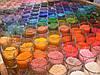 Несколько правил для начинающих вышивать бисером.
