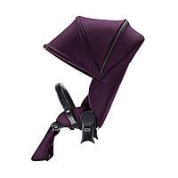 Прогулочный блок для коляски «Cybex» Priam Lux Seat RB, цвет Mystic Pink (purple) (517000241)