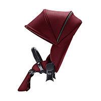 Прогулочный блок для коляски «Cybex» Priam Lux Seat RB, цвет Infra Red (red) (517000233)