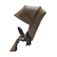 Прогулочный блок для коляски «Cybex» Priam Lux Seat RB, цвет Cashmere Beige (beige) (517000231)