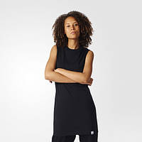 Женская майка Adidas Originals XBYO (Артикул: BK2292)