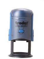 Оснастка для круглой печати D30mm