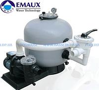 Фильтрующая система EMAUX FSB450
