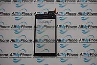 Сенсорный экран для мобильного телефона Asus Zenfone 5 черный