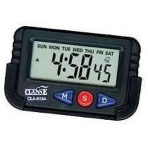 Электронные автомобильные часы секундомер , фото 2