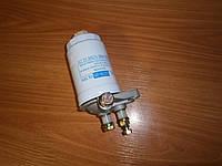 Фильтр топливный тонкой очистки топлива в сборе Dong-Feng-1062 (Донг Фенг)
