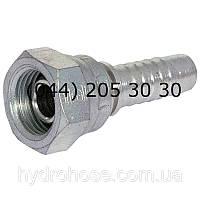 Фитинг BSP поворотный, 4201, фото 1