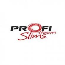 Инфракрасная нагревательная пленка Profitherm Slims