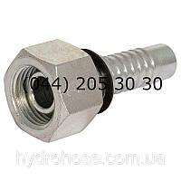 Фитинг BSP, 4201-1, фото 1