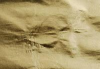 Поталь ТРАНСФЕРНАЯ ЗОЛОТО №2 (имитация) в листах 14х14 см в книжке 25листов