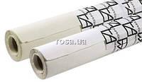 Рулон бумаги для черчения ( 1,2м*50м), 200 г/м ГОЗНАК