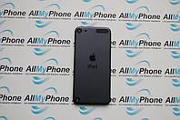 Корпус для Apple iPod 5 черный