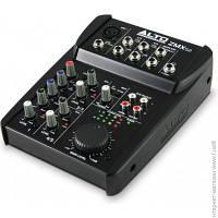 Микшерный Пульт Alto Professional ZMX52