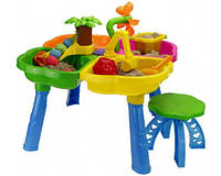 Игровой стол для песка (stol-01)